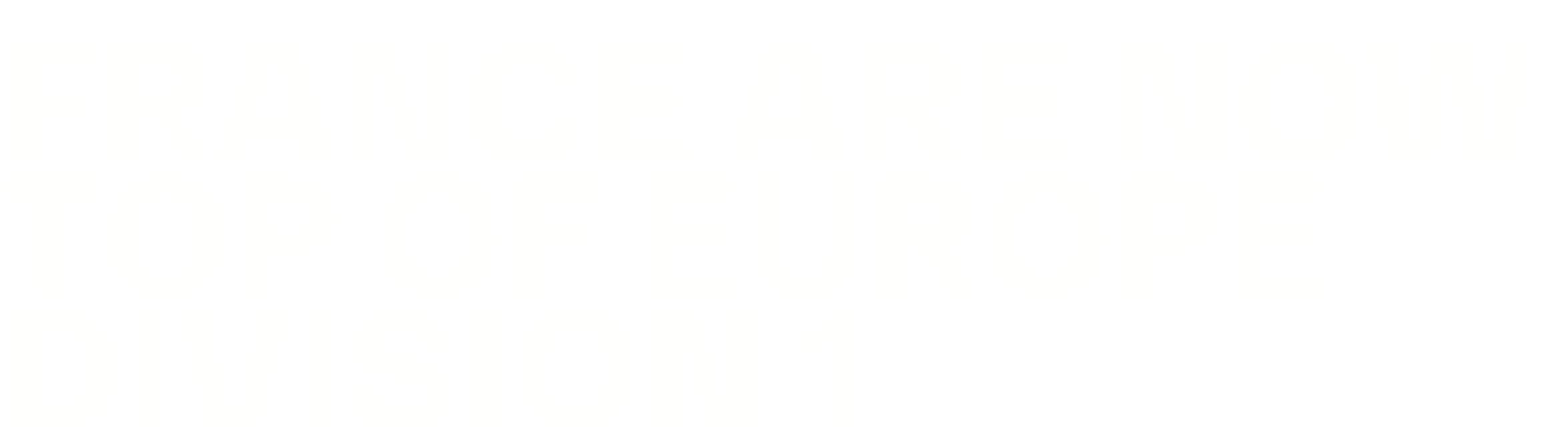 NCJ17_LaBaule_Review_BIGLETTERS