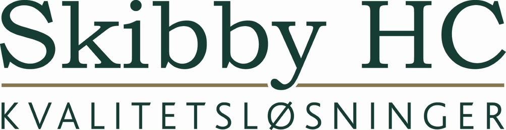 Skibby HC
