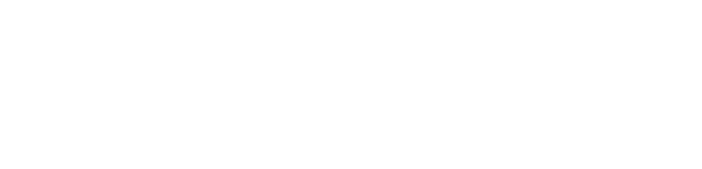 dujardin-letters-2102