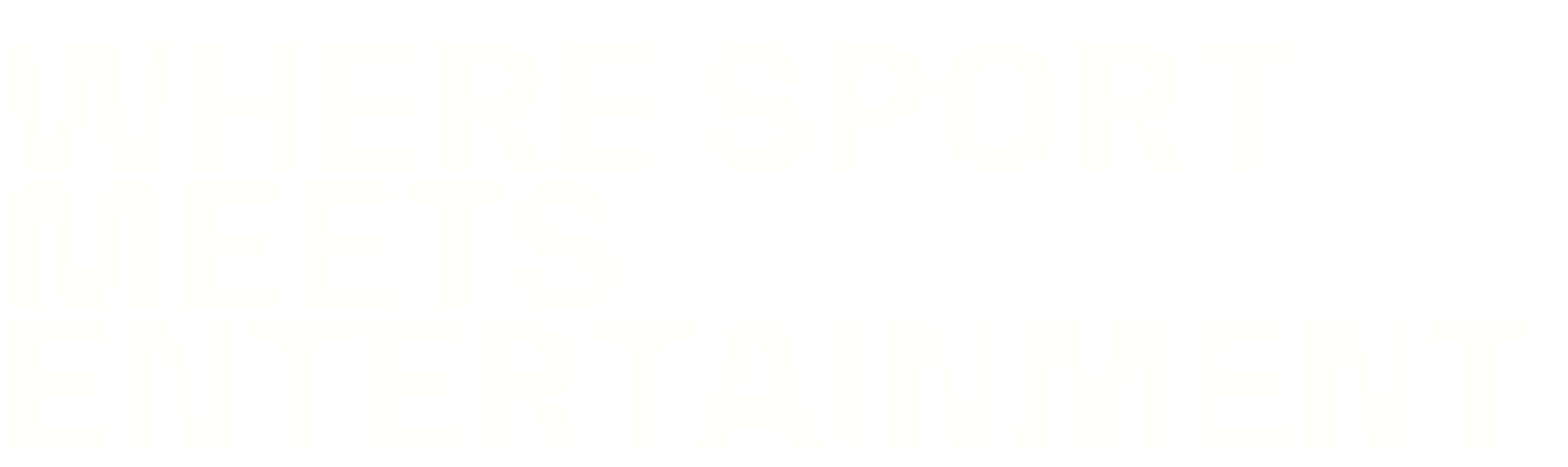 WCD17_Lyon_Review_BIGLETTERSHOME