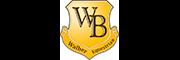 Walber